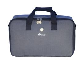 ePower Carry Bag